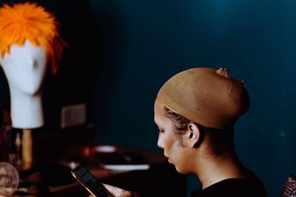 Best Wig Cap