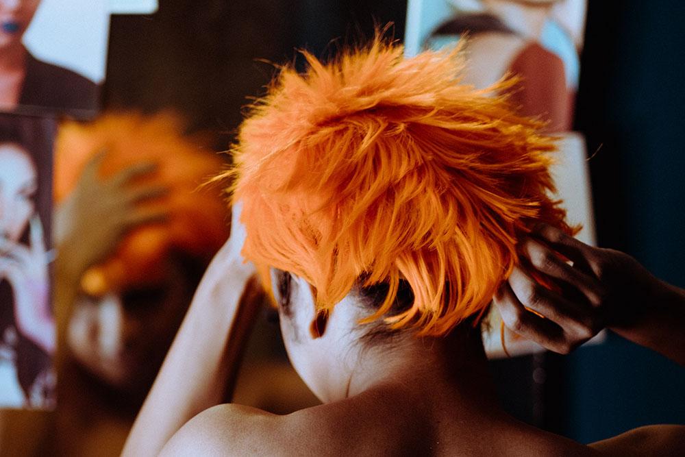 Best Wig Glue